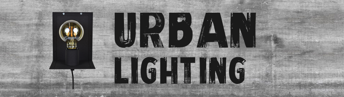 Urban lighting
